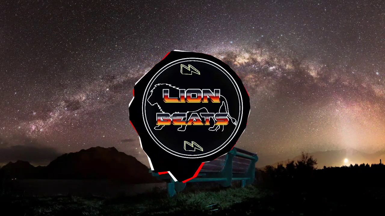 Dance Of The Sugarplum Fairy (DJ Aniram Trap Edit)
