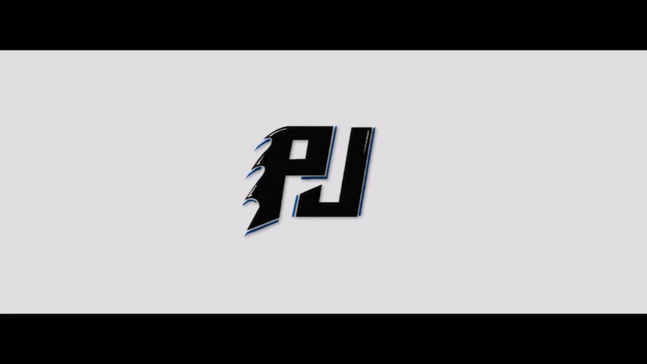Fitz and the Tantrums - HandClap (PJ Carmack Trap Remix)