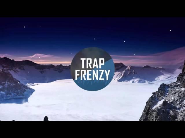 Flume - Never Be Like You (ft. Kai) XxyzZ Remix [Trap Frenzy] Специально для Kirenga-smi