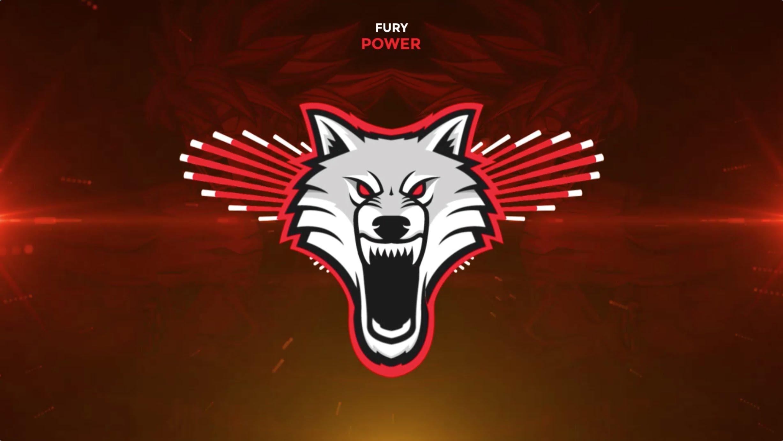 FURY - Power