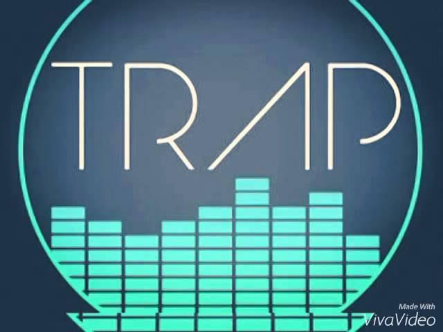 Get It Trap Remix Специально для Kirenga-smi