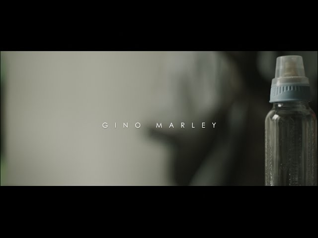 Gino Marley - Trap (Official Video) Shot By @AZaeProduction