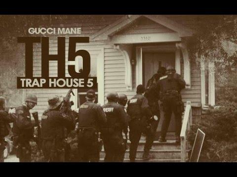 Gucci Mane - Ring (Trap House 5)