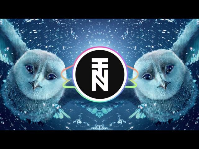 Harry Potter Hedwig Theme (Remix Maniacs Trap Remix) Специально для Kirenga-smi