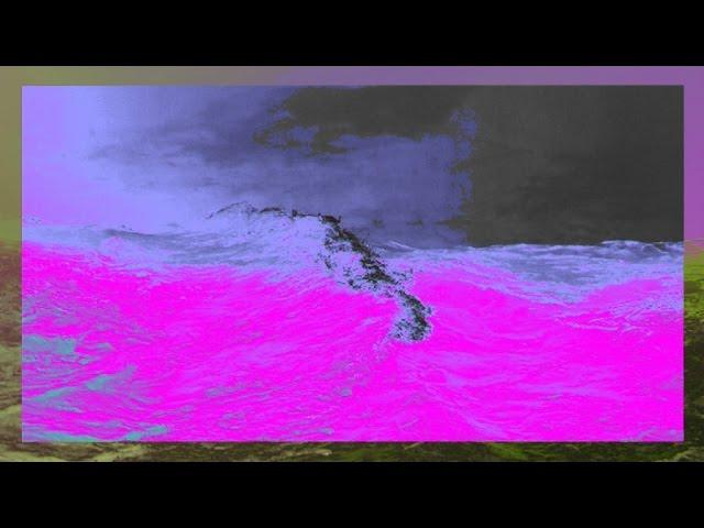 Ikaz Boi - Bass ( Ketamine Trap 2 )