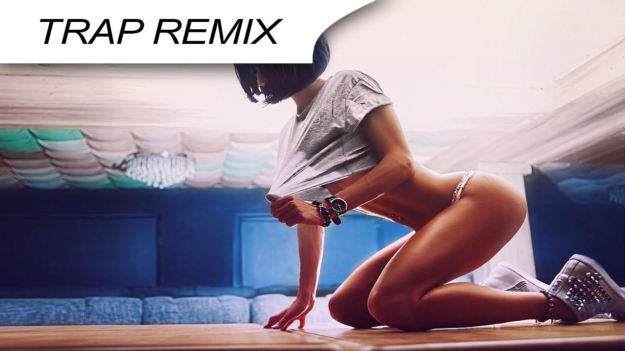 Jeremih - Don't Tell Em' ft. YG (Jesse Slayter & Saint Trap Bootleg)