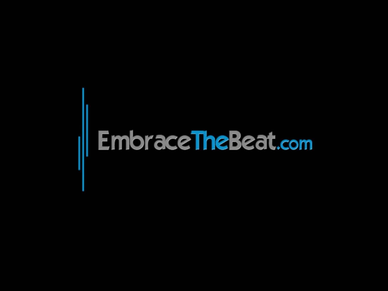 Justin Timberlake - What Goes Around (eSenTRIK Trap Remix)