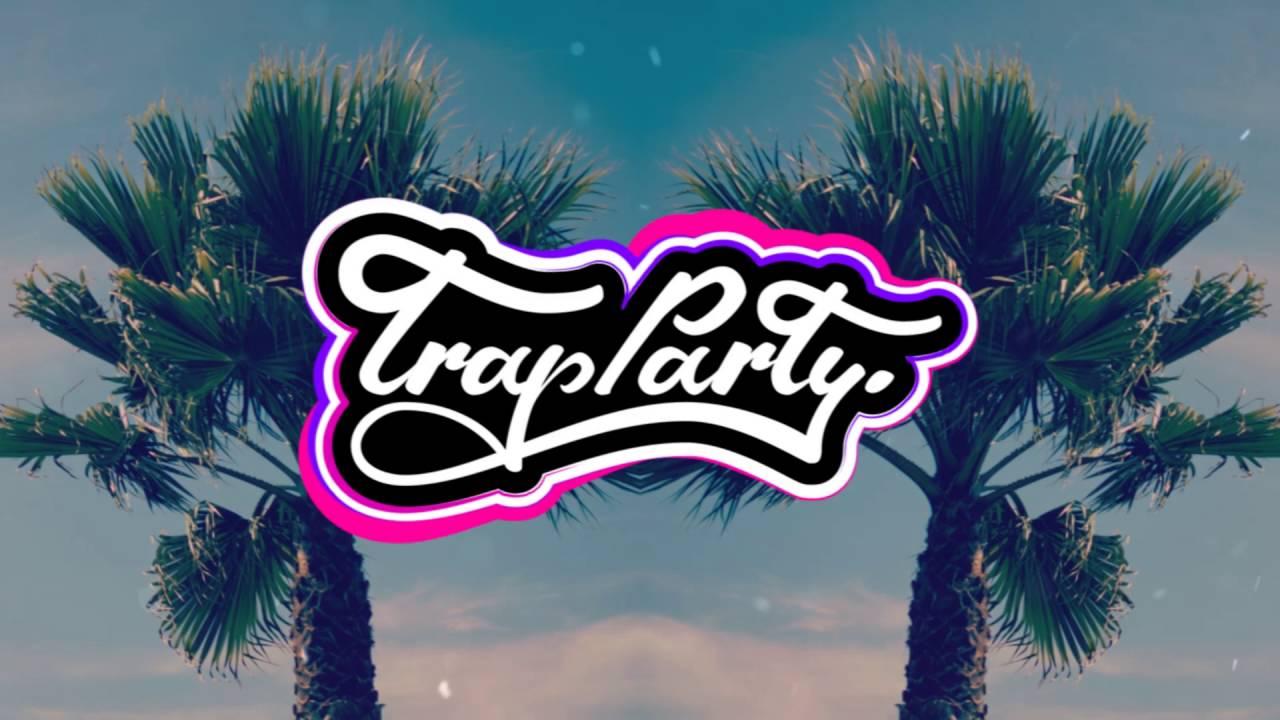 Leaf - Money (TroyBoi Remix)