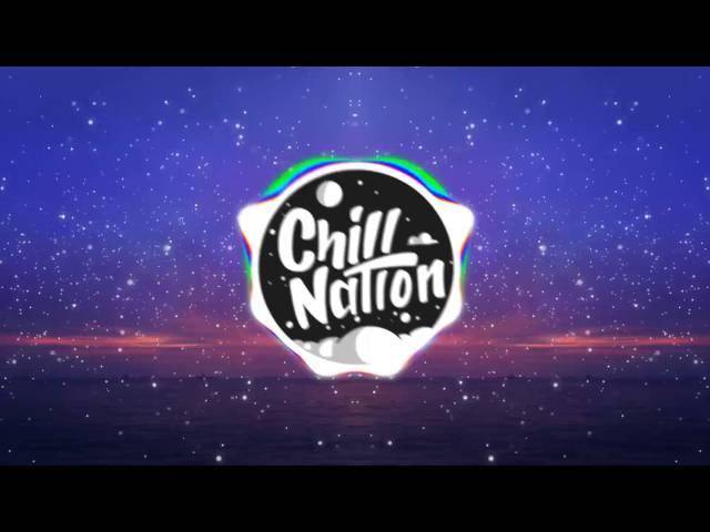 No Sleep - Born To Lose (ft. Gia Koka) Специально для Kirenga-smi