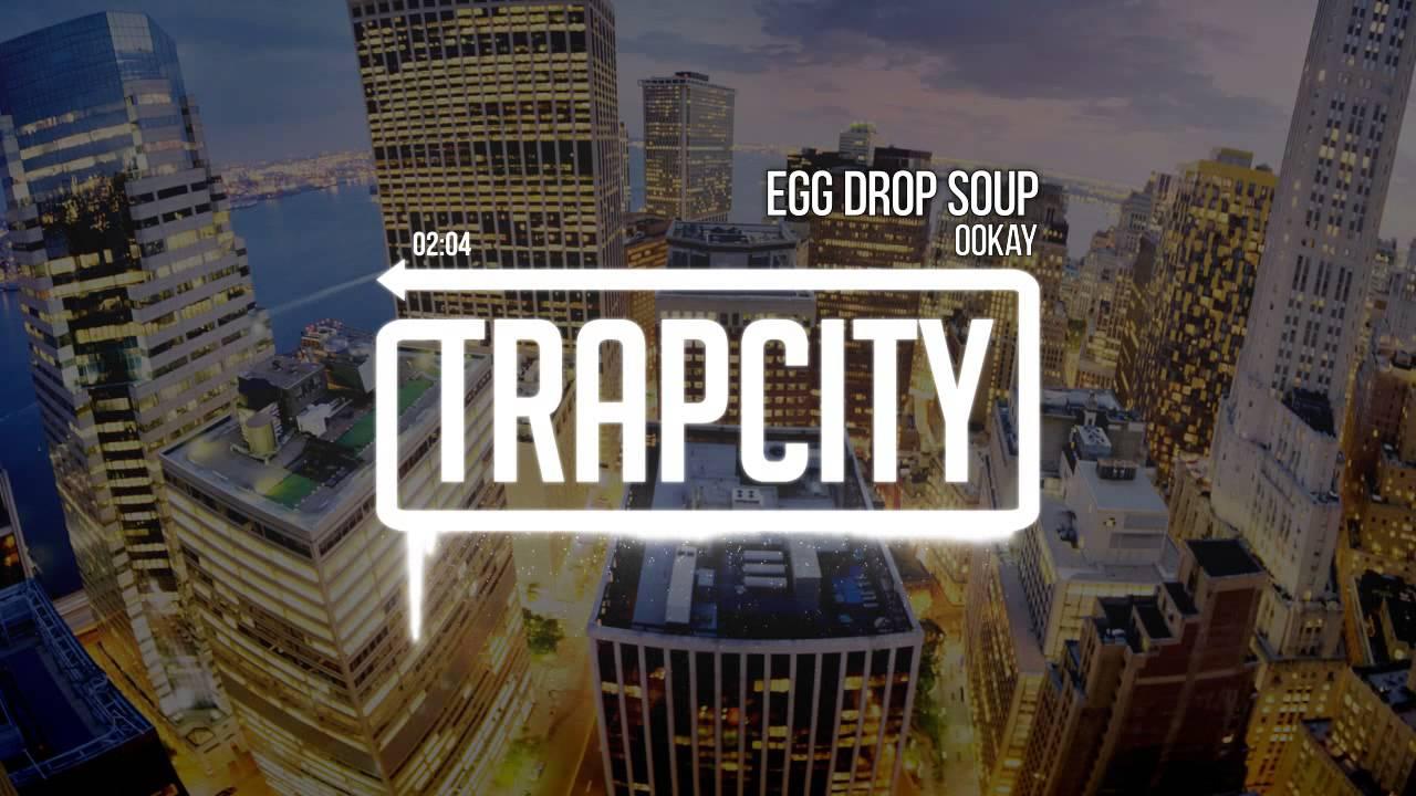 Ookay - Egg Drop Soup