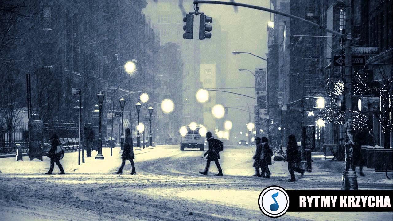 PIĘKNE TRAPY || Effeil 65 - Blue KNY Factory Remix