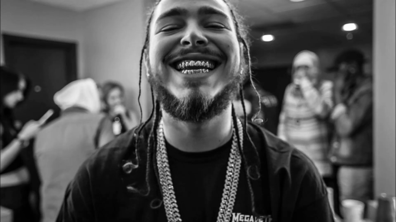 Post Malone - Congratulations Ft Quavo (Λ M Afterparty Remix)