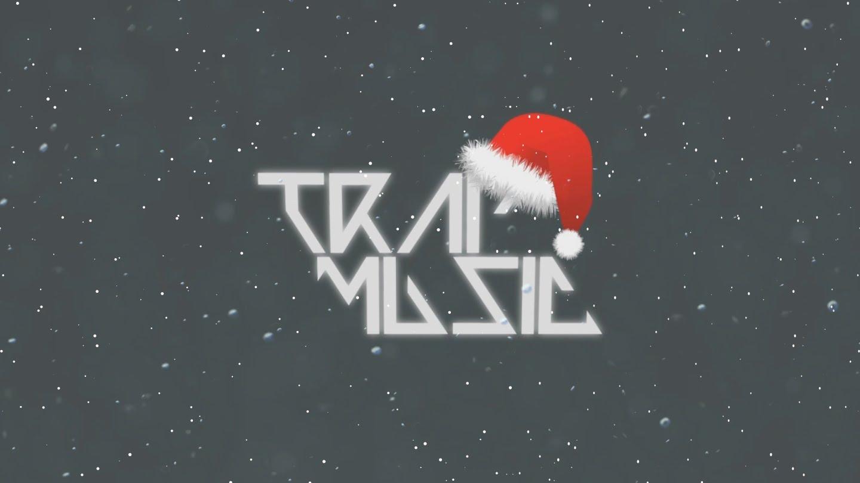 Rockin' Around The Christmas Tree (Christmas Trap Remix)