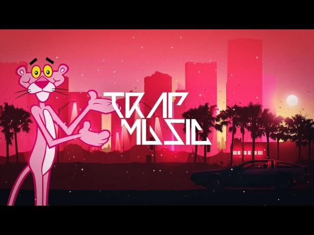 The Pink Panther Theme Song Remix Специально для Kirenga-smi
