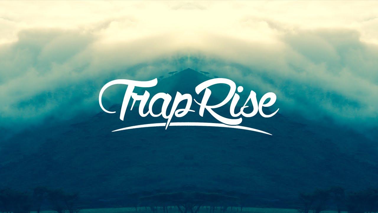 Tomsize - Trap Life (Trinix Remix)