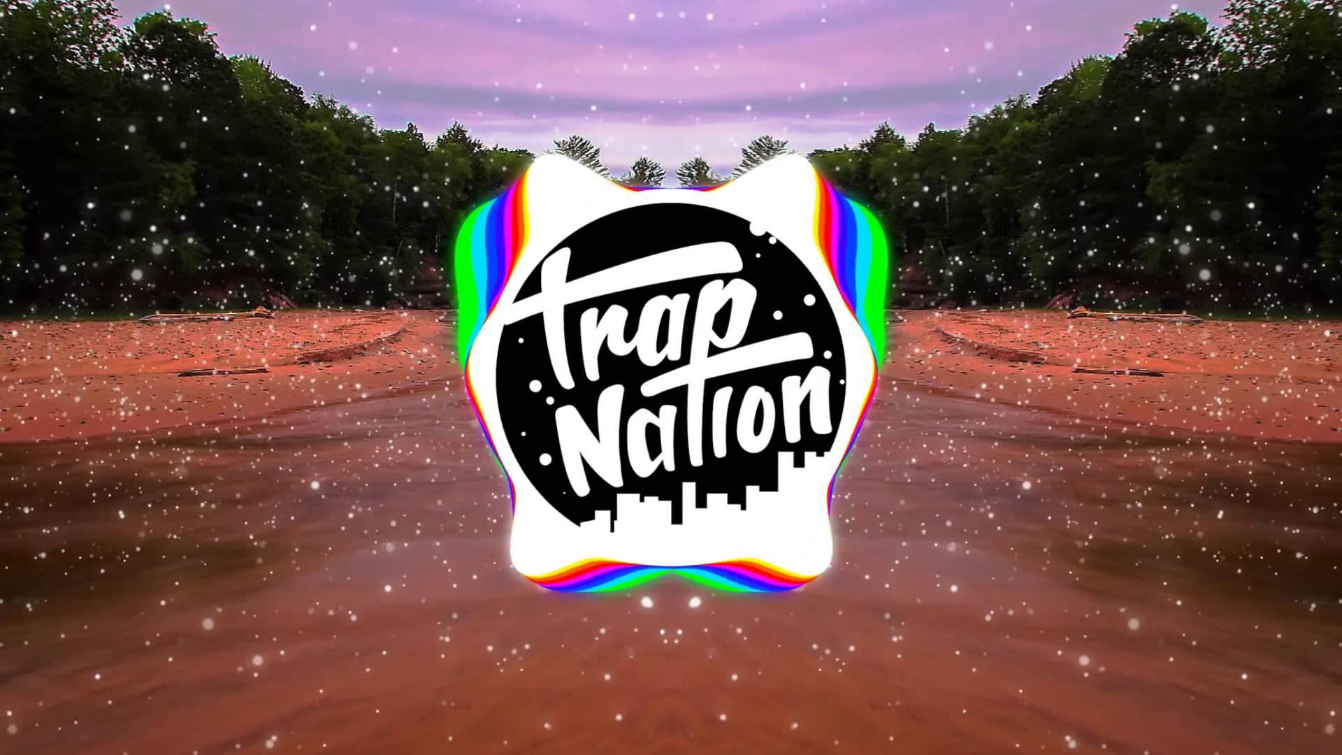Tove Lo - Stay High ft. Hippie Sabotage (U$IK Trap Remix) Специально для Kirenga-smi