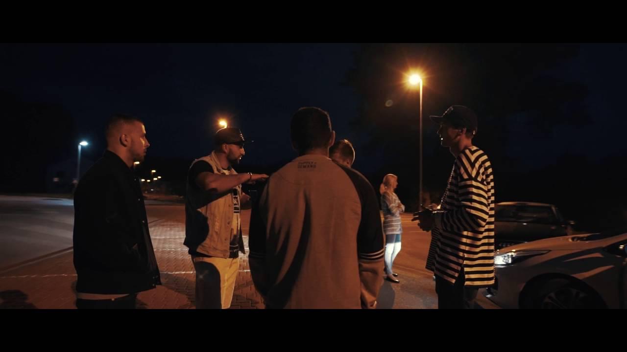 TRAP LOVE • MŪZIKA UN STILS • OFFICIAL VIDEO