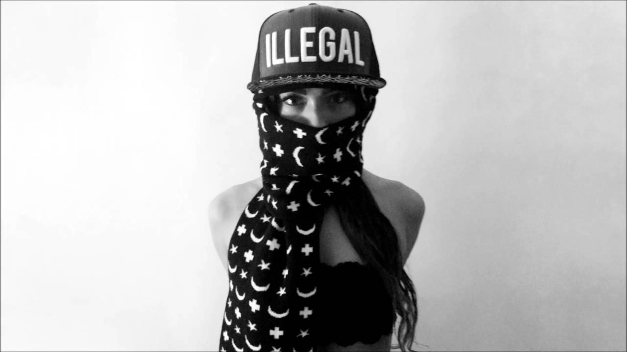 V.F.M.style  -  Gibba (Original Mix)
