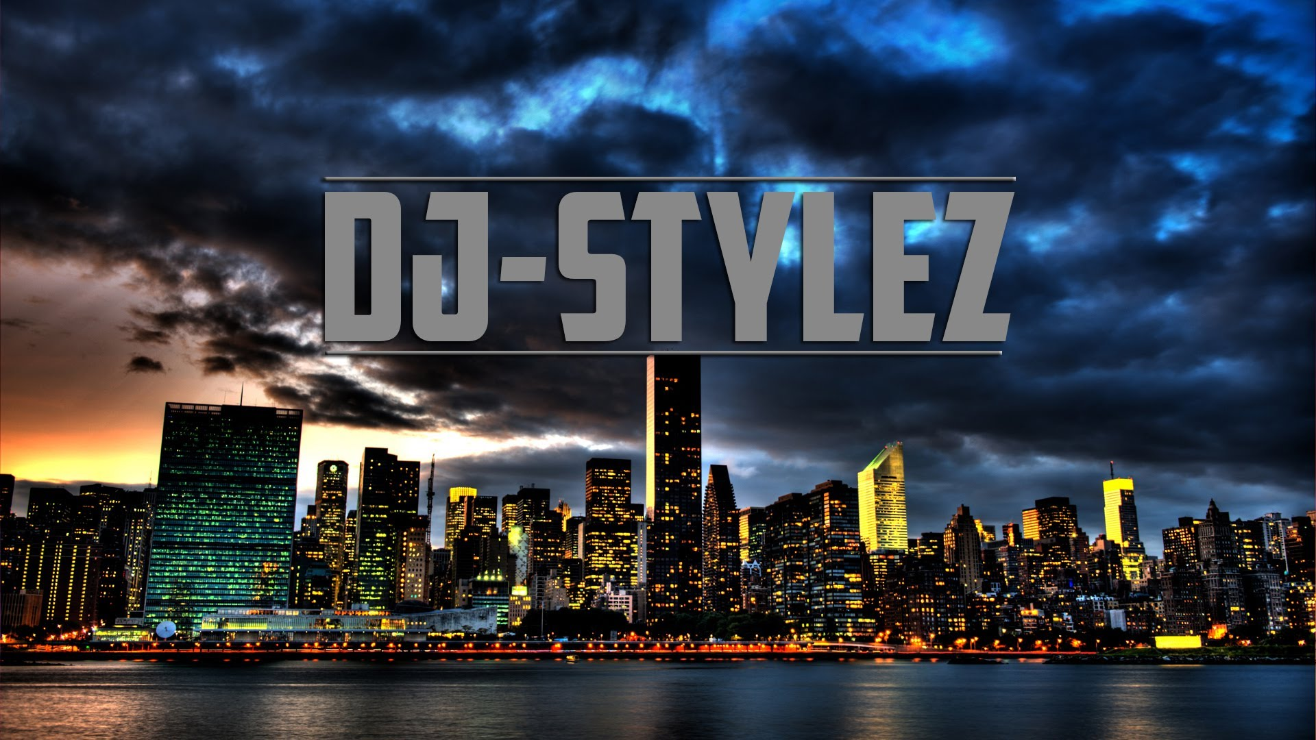 Who lets the dogs out (Trap Remix) // DJ-StyleZ