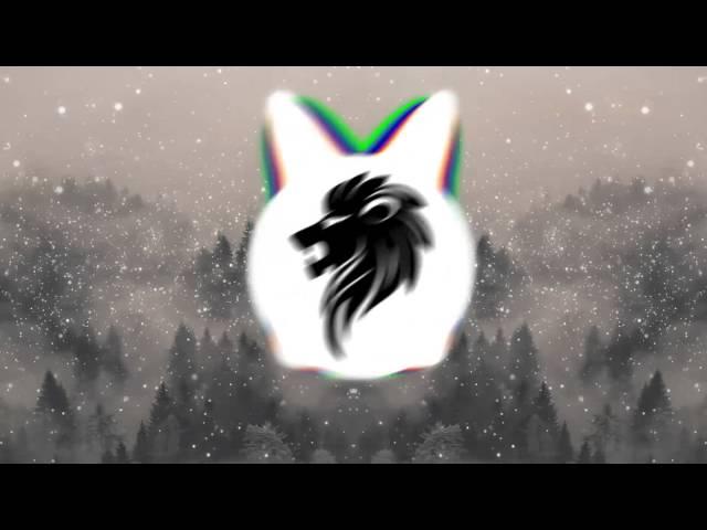 XVII - Anax [Bass Boosted] Специально для Kirenga-smi