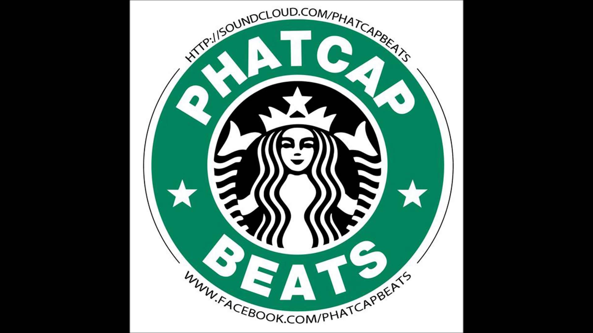 Y'all Ready For This [SPACE JAM] (PhatCap! Trap Remix) [HD]