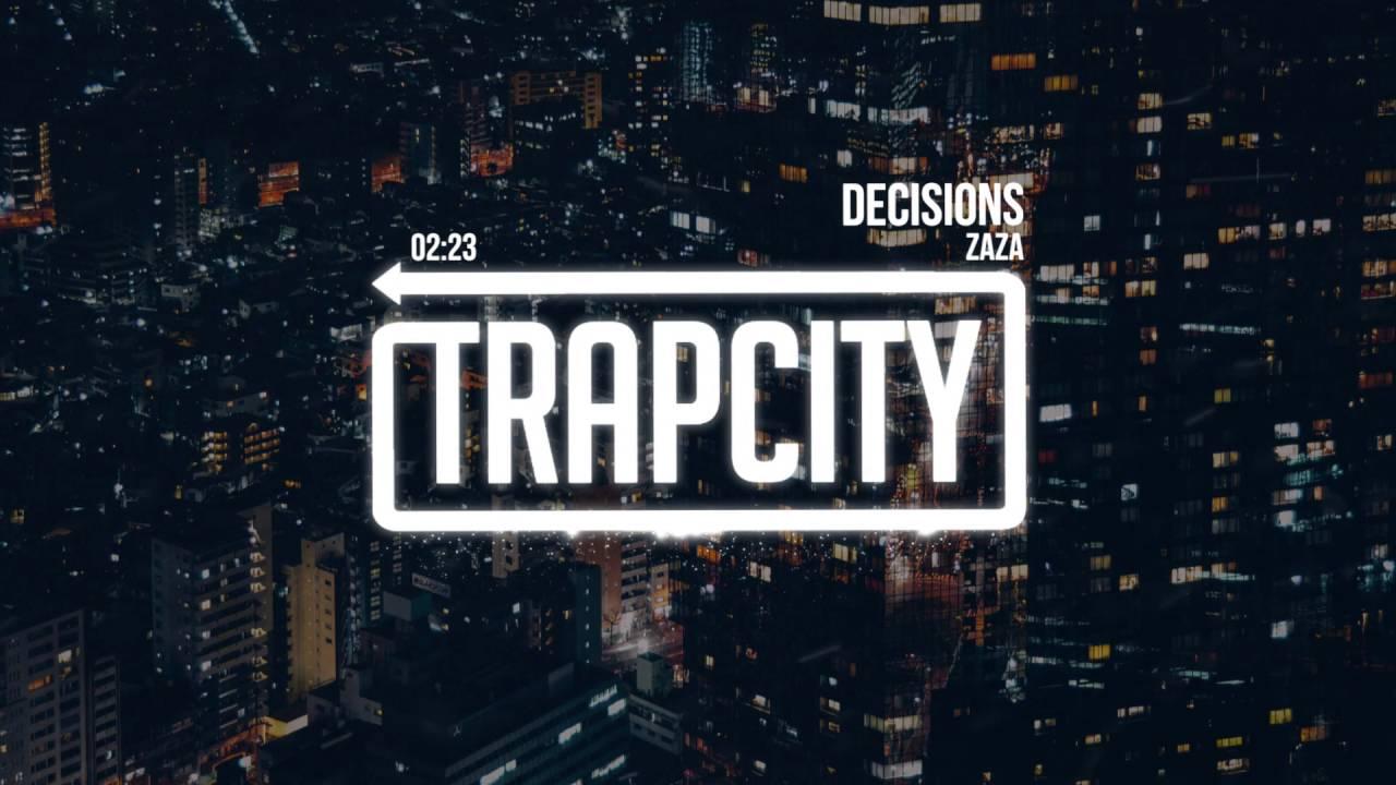 Zaza - Decisions