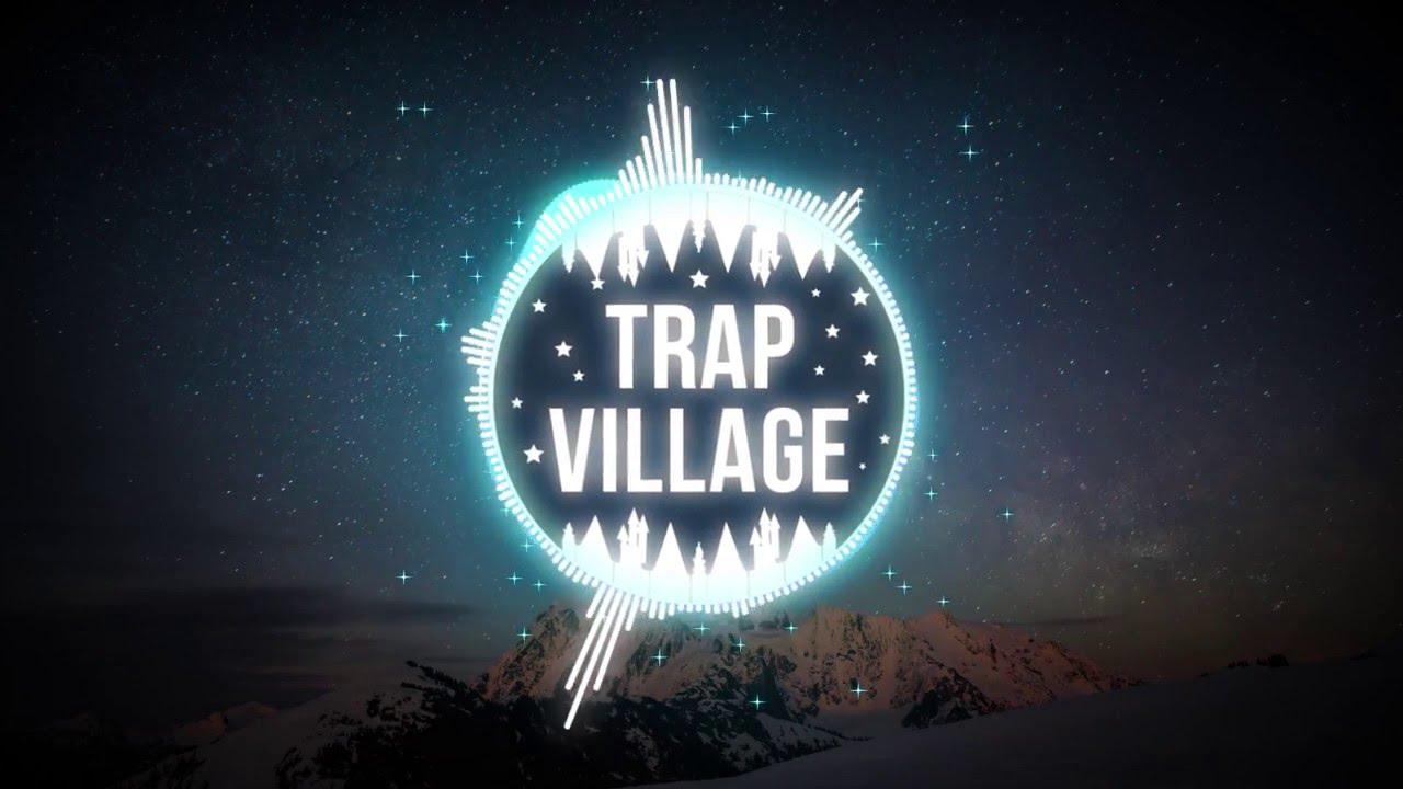 Zelda - Song of Storms (Deon Custom Remix)   Trap Village
