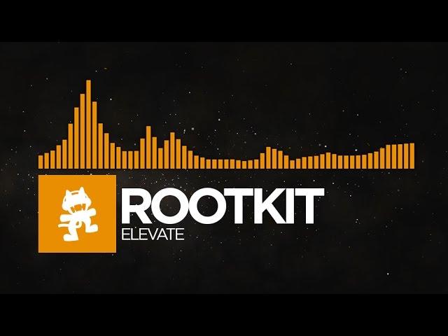 [House] - Rootkit - Elevate [Monstercat Release]