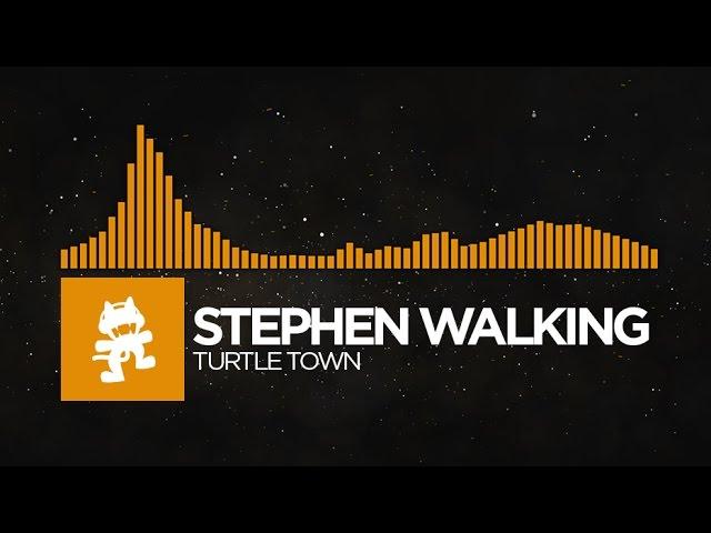 [House] - Stephen Walking - Turtle Town [Monstercat Release]