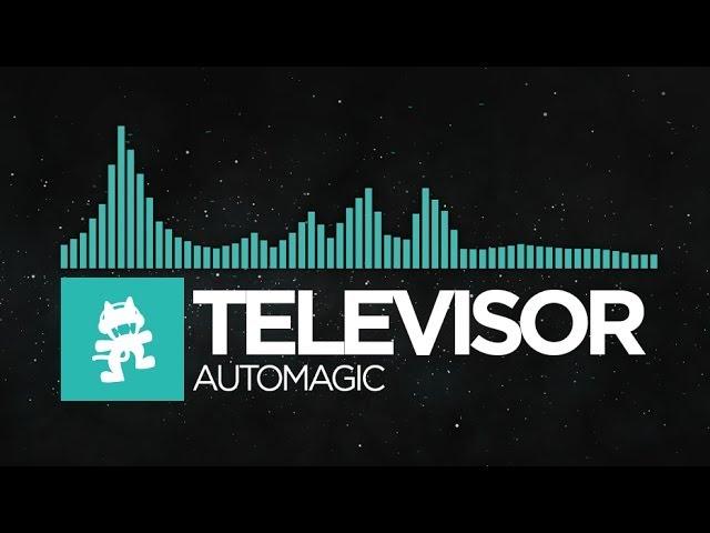 [Nu Disco] - Televisor - Automagic [Monstercat Release]