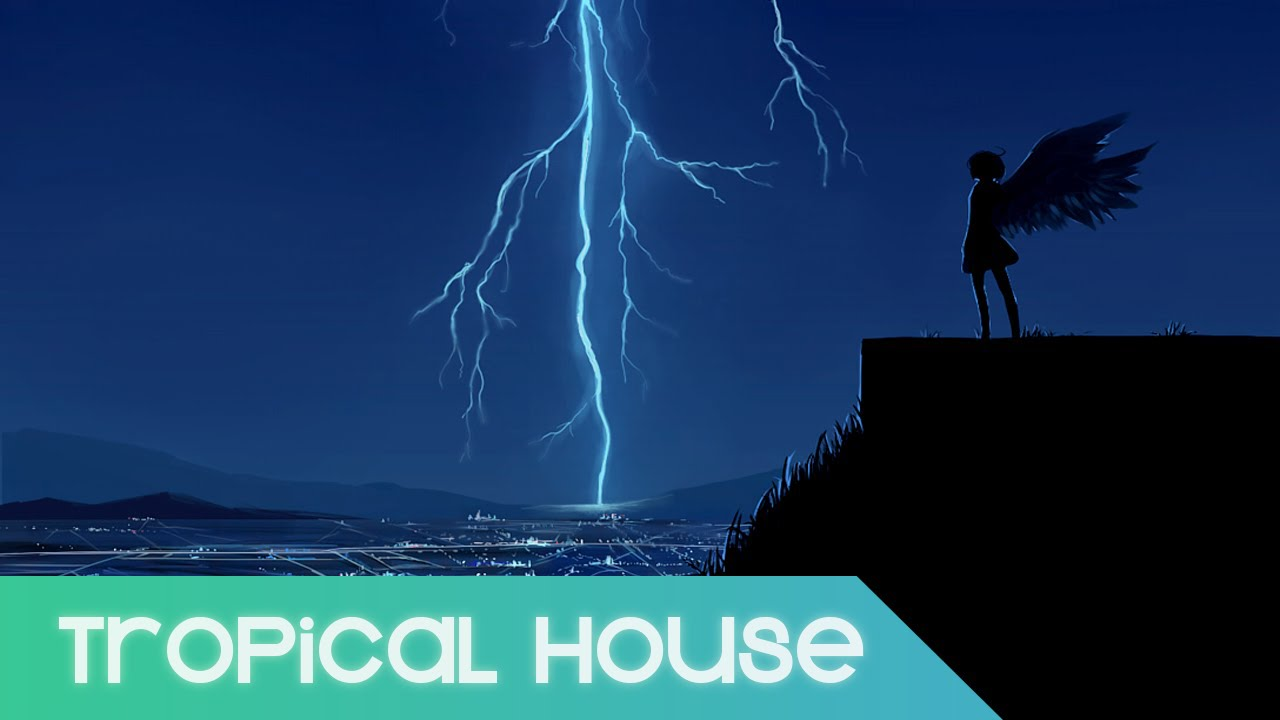 【Tropical House】Molly Moore - Natural Disaster (Win & Woo Remix)