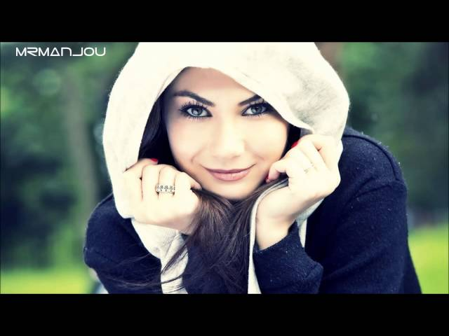 Adele - Hello [House Mix]