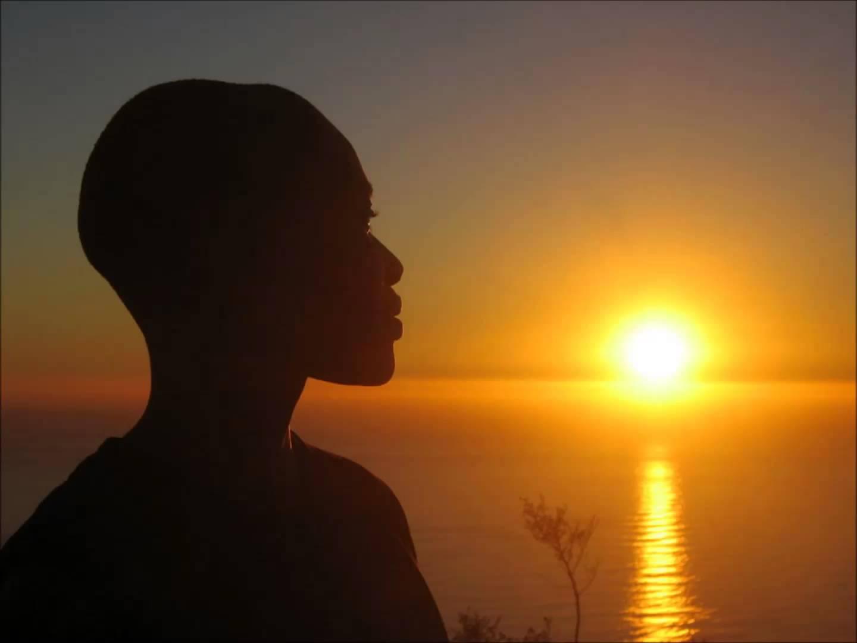 Afrikan Roots Feat. Xoli M - Angel (Original Mix)