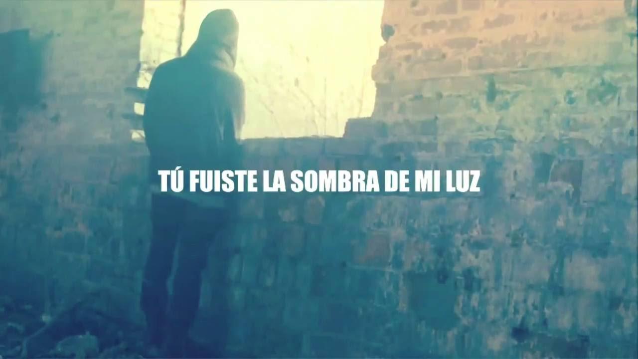Alan Walker - Faded [Sub Español] (Bien traducido)