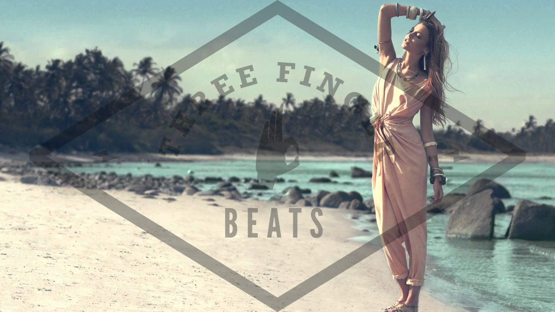 Bastille - Flaws (Deep Chills Tropical Remix)