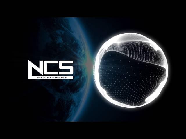 Defqwop - Heart Afire (feat. Strix) [NCS Release]