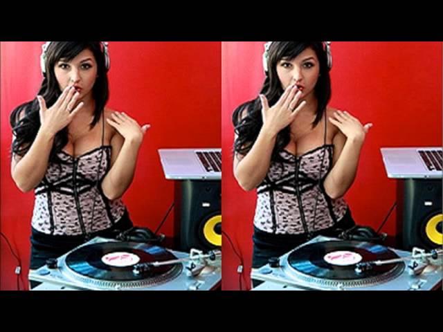 Dj İbrahim Çelik & İnna - Amazing ( Remix )  2016