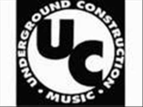 DJ RIP - Bring Da Noise - UC