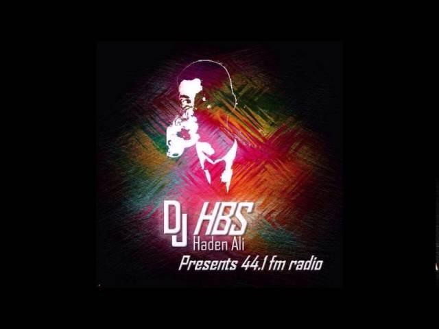 Dosvec 1 2 Step Ciara Ft Missy Elliott Vs Oliver Heldens / DJ HBS