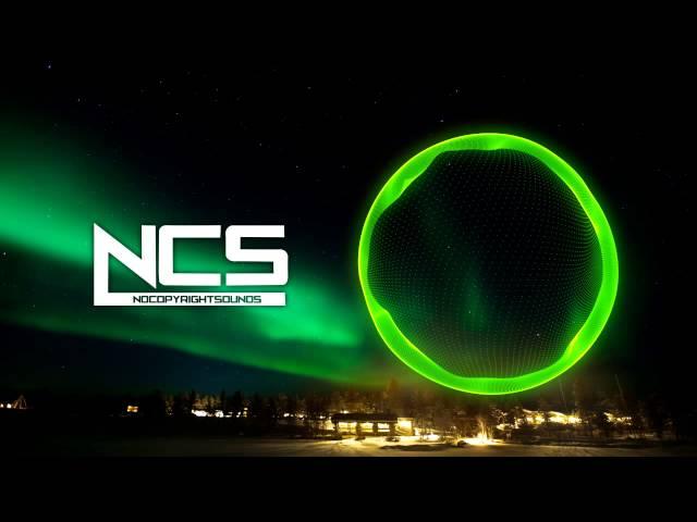 Electro-Light - Symbolism [NCS Release]