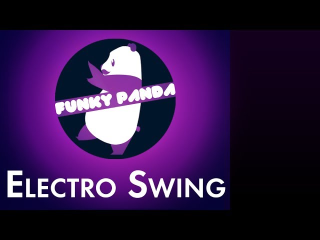Electro - Swing || Jamie Berry Ft. Octavia Rose - Delight