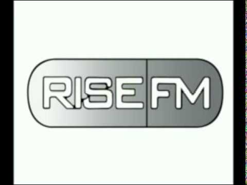 "GTA LCS "" Rise FM "" Eddie Amador - House Music"