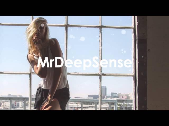 Illyus & Barrientos - Need Me (Brett Gould Remix)