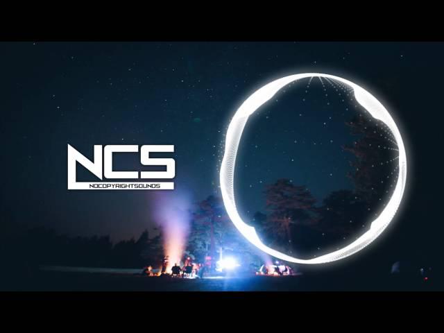 Killercats - Tell Me (feat. Alex Skrindo) [NCS Release]