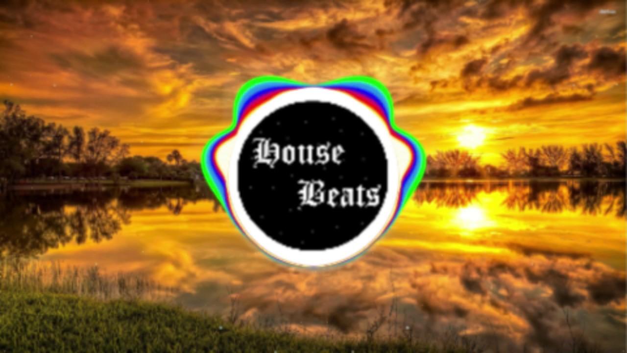 Luis Fonsi   Despacito ft  Daddy Yankee (House Beats Remix)