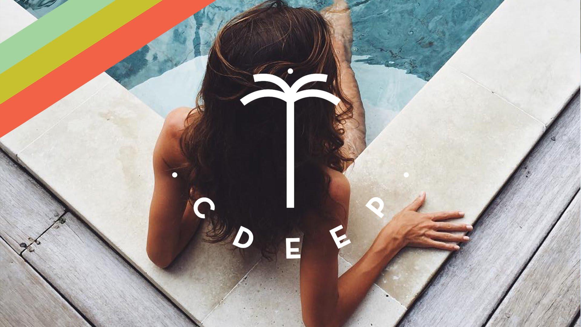Midi Culture - On My Mind