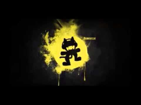 Nitro Fun - Final Boss 1 Hour
