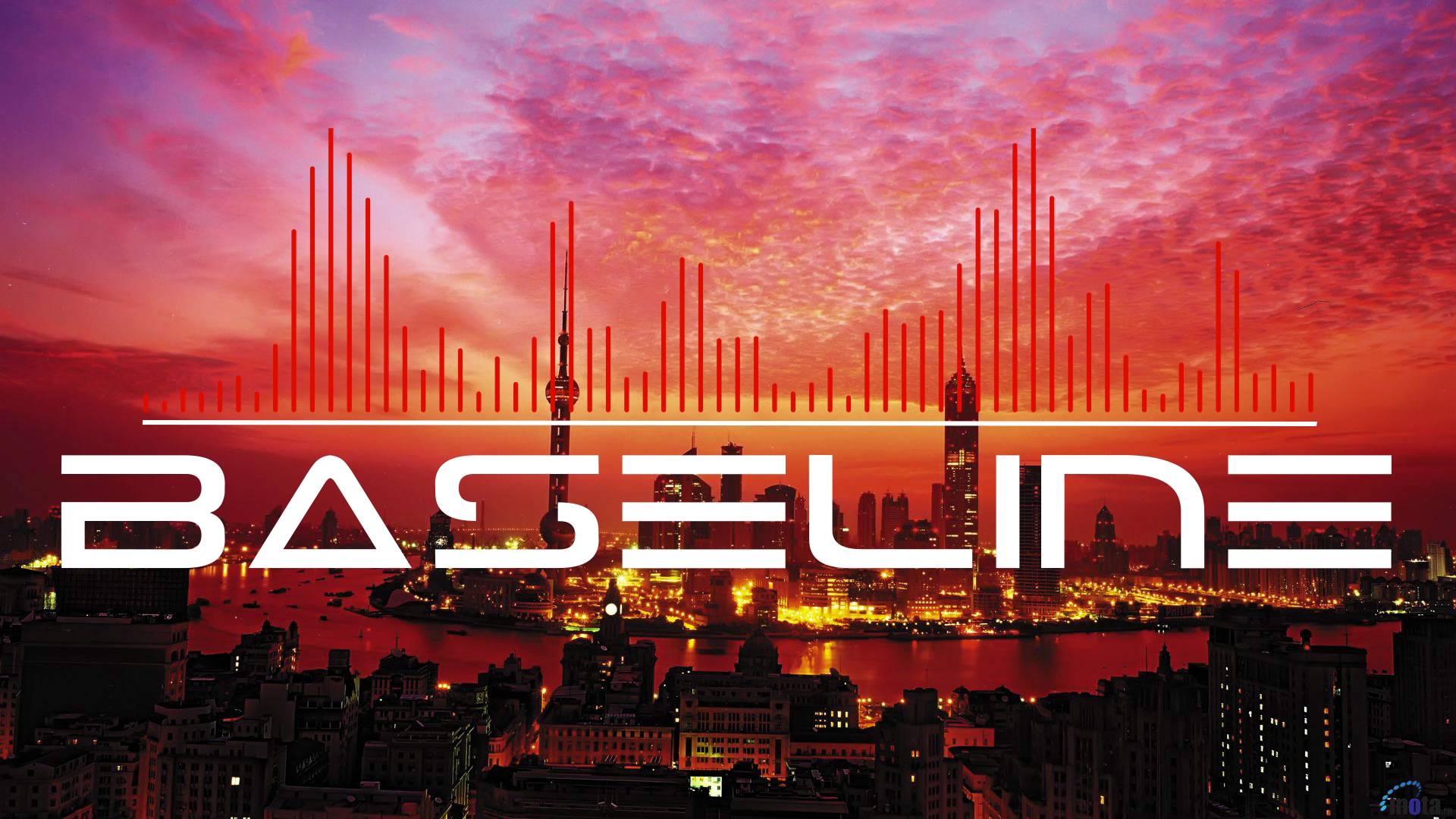 Oasis - Wonderwall (Mokhov Electronic Remix)