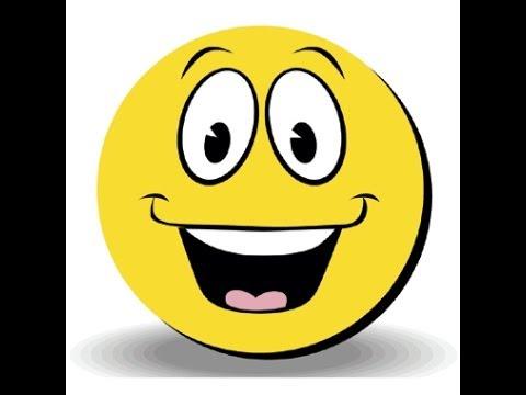 Pharrell Williams - Happy / remix by r i c h a r d ( dj rick )