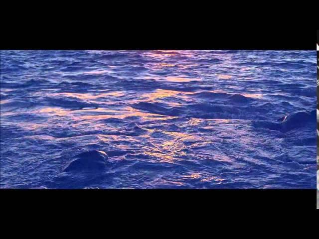 Roald Velden - Around The World (Original Mix)
